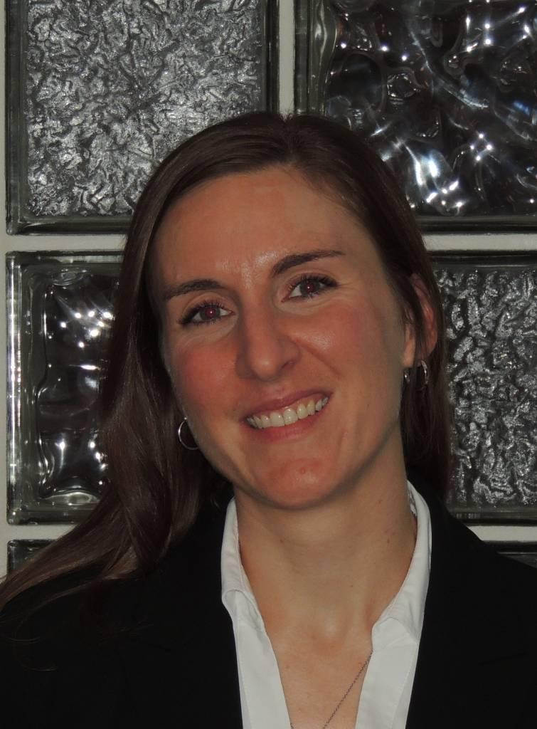 Emily Spurlock