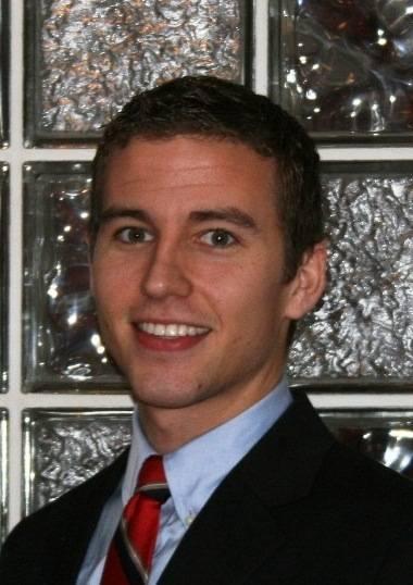 Evan Cox